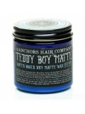 Harga Pomade Teddy Boy Matte Teddy Boy Original