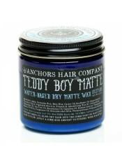 Jual Beli Pomade Teddy Boy Matte Baru Dki Jakarta
