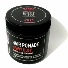 Promo Pomade Toar And Roby Heavy Duty Murah