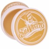 Spesifikasi Pomade Warna Suavecito Hair Coloring Colour Color Clay Wax Non Permanent Gold Emas Blonde Baru