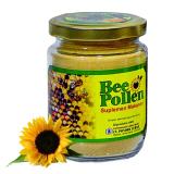 Toko Pondok Lebah Bee Pollen Halus 130Gr Termurah