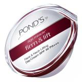 Ponds Age Miracle Firm Lift Day Spf3050G Terbaru