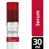 Beli Pond S Age Miracle Intensive Serum 30Ml