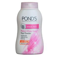 Ponds Magic Powder Angel face Pink original Thailand