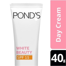 ponds-white-beauty-advanced-day-cream-spf-15-40g-1501837606-64545443-0ab6c39bf0ae114e4a70ada24ed174ad-catalog_233 Inilah List Harga Pelembab Ponds Day Cream Terlaris bulan ini