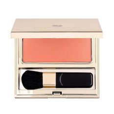 Beli Poppy Dharsono Cosmetics Perfecting Color Blush 04 Apricot Online Murah