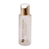 Model Poppy Dharsono Cosmetics Triple Action Clarifying Toner 100Ml Terbaru