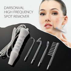Katalog Portable D Arsonval Darsonval Frekuensi Tinggi Penghilang Noda Kulit Wajah Perawatan Spa Beauty Perangkat Intl Oem Terbaru