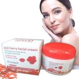 Harga Portable Home Kesehatan Cream Goji Berry Krim Wajah Perawatan Kulit Aksesoris Intl Yg Bagus