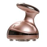 Spesifikasi Portable Led Radio Frekuensi Kavitasi Rf Ultrasonic Body Slimming Massage Mesin Pengencangan Kulit Angkat Berat Badan Perangkat Intl Yang Bagus Dan Murah
