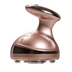 Jual Portable Led Radio Frekuensi Kavitasi Rf Ultrasonic Body Slimming Massage Mesin Pengencangan Kulit Angkat Berat Badan Perangkat Intl Oem Ori