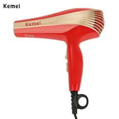 Harga Merk Hair Dryer Yang Paling Bagus Di Lazada Tahun