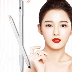 Tahan Air Yang Dahsyat Eye Shadow Pen Highlight W/Blush Makeup Kosmetik Kecantikan-Intl
