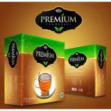 Review Premiumteaherbal Premium