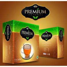 Harga Hemat Premiumteaherbal