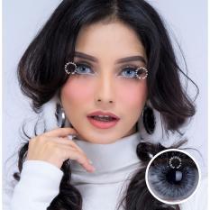 Spesifikasi Pretty Doll Secret Eye Grey Softlens Gratis Lenscase Pretty Doll