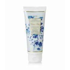 MARKS & SPENCER Hand & Nail Cream - China Blue