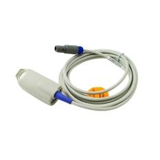 Harga Profesional *d*lt Finger Clip Spo2 Sensor Probe Kompatibel Mindray Pm7000 8000 9000 Intl Paling Murah