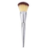 Jual Profesional Makeup F*c**l Besar Foundation Blush Powder Brush Kosmetik Alat Internasional Original