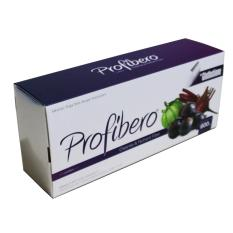 Jual Profibero Cleanse Nutrient Fiber 15 Sachet 20 Gr Branded