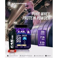 Harga Promo Abbott Eas Myoplex Whey Protein 5 Lbs Free Shaker Eas Sports Black Termurah