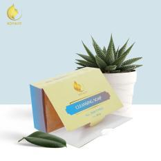 BEST SELLER Royalty Soap Bar Sabun Pemutih Wajah Pria dan Wanita - Royalty TOP BRAND Pembersih Wajah Komedo Secara Alami Label BPOM 100% ASLI ORIGINAL