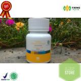 Harga Promo Best Seller Tiens Vitaline Softgel Pemutih Kulit Herbal 100 Original By Af Tiens Herbal Store Fullset Murah