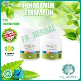 Kualitas Promo Best Seller Tiens Zinc Pengemuk Badan By Fa Herbal Tiens