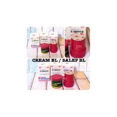 Promo Cream BL / Salep BL Murah