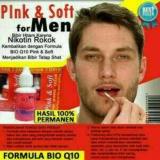 Pusat Jual Beli Promo Obat Cream Pelembab Pemerah Bibir Puting Pink Soft Original Pemerah Bibir Penghilang Bibir Hitam Indonesia