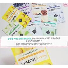 PROMO TOKO Etude House Air Therapy Mask Kosmetik Plaza