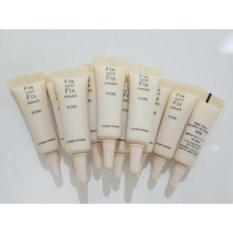 PROMO TOKO Etude House Fix And Fix Pore Primer MINI Kosmetik Plaza
