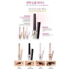 PROMO TOKO Etude House Tear Drop Liner / Tear Eye Liner Kosmetik