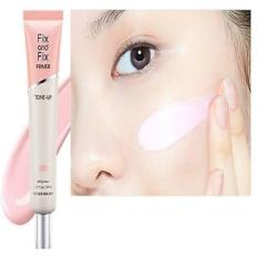 PROMO TOKO SAMPLE Etude House Fix And Fix Pink Kosmetik Plaza