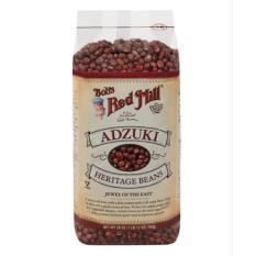 PROMO~Bob's Red Mill Adzuki Beans 793gr ORIGINAL