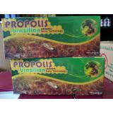 Toko Propolis Brazilian Nano Terlengkap Di Jawa Barat