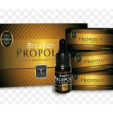 Spesifikasi Propolis Brazillian Moment Ori Yang Bagus