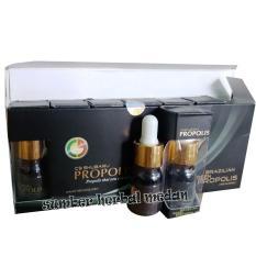 Beli Propolis Nano C9 Shubaru 1Box Isi 7Botol 6Ml Original Propolis