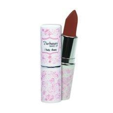 Purbasari Daily Series Lipstick W20