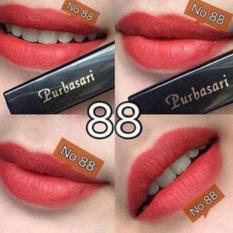 Harga Purbasari Lipstick Collor Matte 88 Lengkap