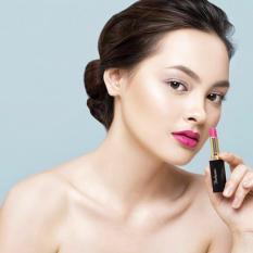 Beli Purbasari Lipstick Collor Matte 94 Online