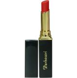 Review Purbasari Lipstik Color Matte Warna 84