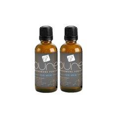 Harga Pure Paket Double Oil Based Pheromone Pure Charismatic 30 Ml Oil Based Pheromone Pure Elegant 30 Ml