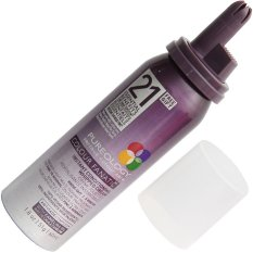 Harga Pureology Colour Fanatic Instant Conditioning Whipped Cream 60Ml Termahal