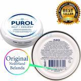 Toko Purol Zalf Onguent Ointment Original Netherland 50Ml Murah Di Indonesia