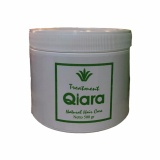 Jual Qiara Hair Treatment Natural Hair Care Qiara Herbal Di Indonesia