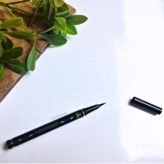 QL Eyeliner Spidol / Pen BPOM Waterproof - Hitam