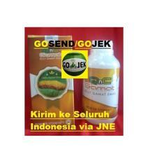 QnC jelly gamat agen Jakarta