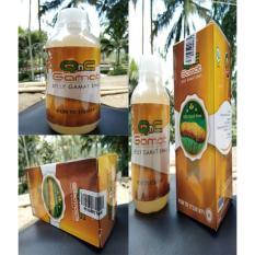Spesifikasi Qnc Jelly Gamat Asli Harga 4 Botol Lebih Murah Dan Harganya