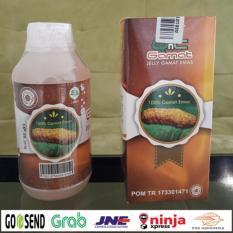 Spesifikasi Qnc Jelly Gamat Haji Acep Herbal Yang Bagus